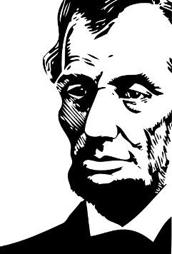 अब्राहम लिंकन ह्यांचे 30 सर्वश्रेष्ठ सुविचार