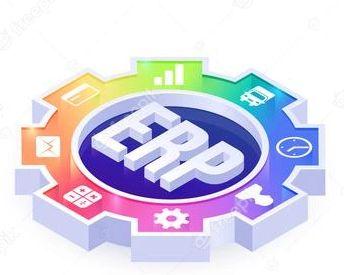 ERP full form in Marathi