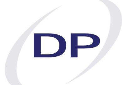 DP full form in Marathi - DP चा फुल फॉर्म मराठी