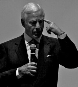 Brian Tracy Best Brian Tracy Quotes Marathi